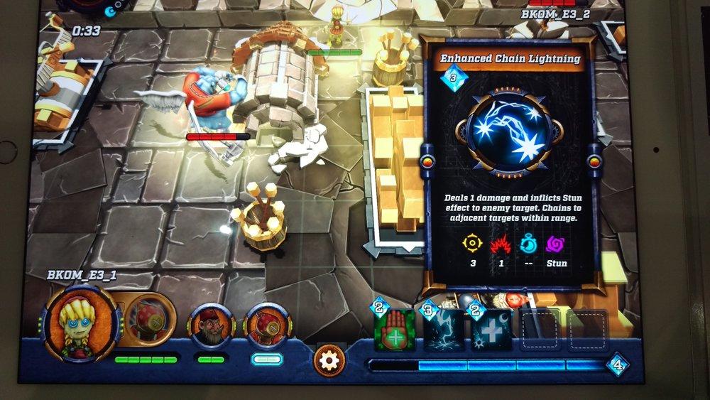 LLoTGame.com or shop.llotgame.com thanks guys I had fun!
