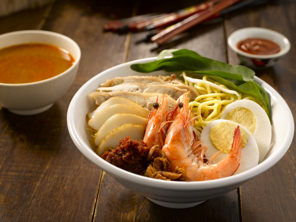 Penang Hokkien Prawn Noodles (Dry).jpg