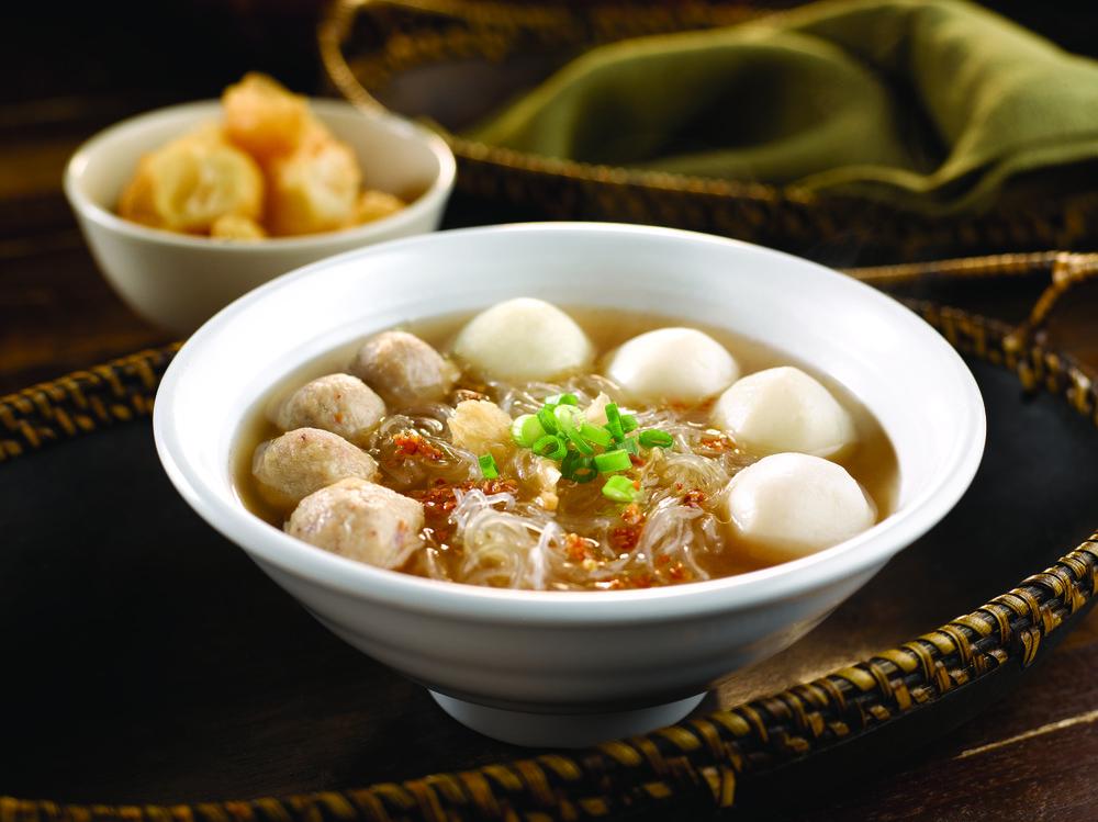 Penang Specialty Soup.jpg