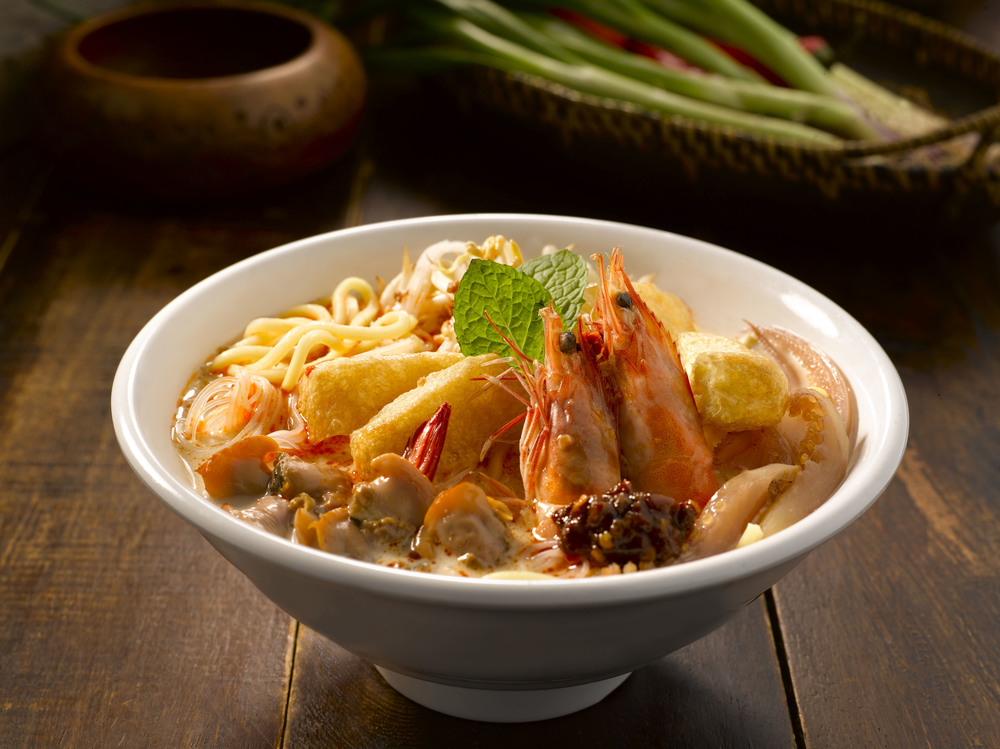 Penang White Curry Mee with Seafood.jpg