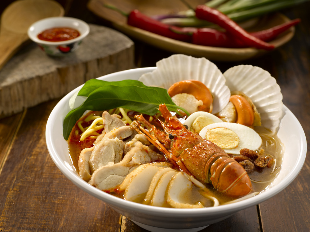 Premium Lobster and Scallop Prawn Noodles.jpg