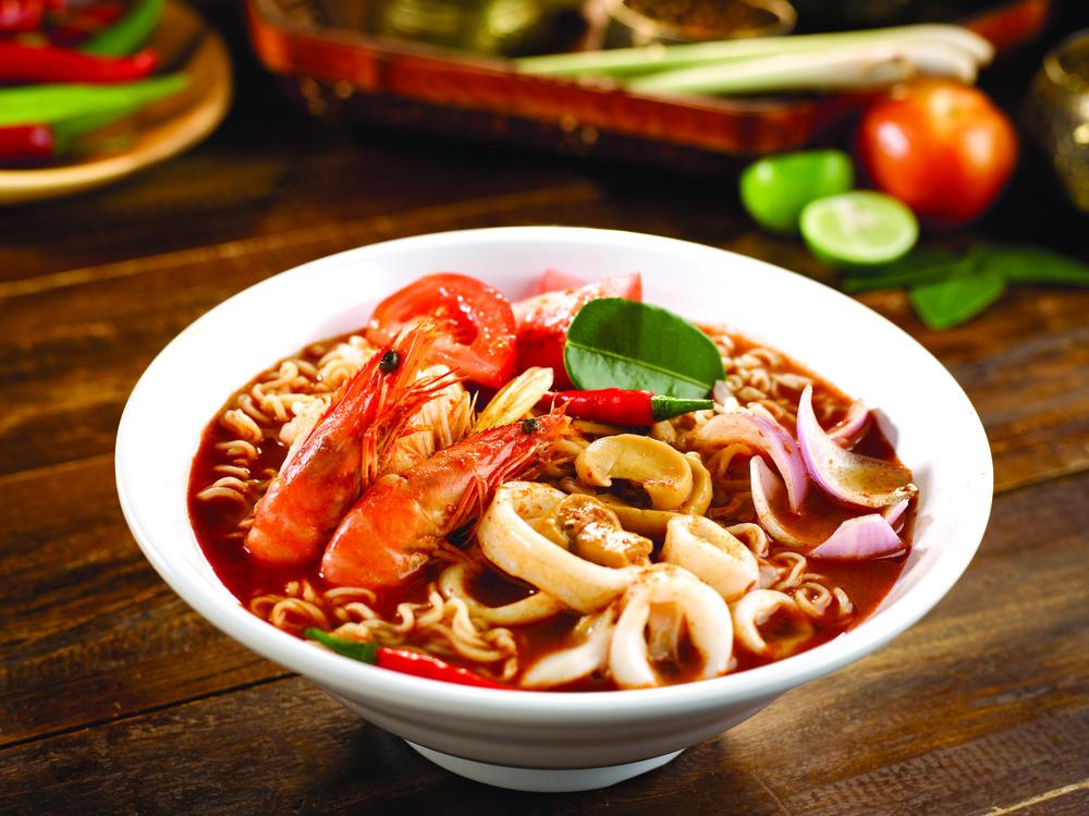 Seafood Tom Yum Maggi.jpg