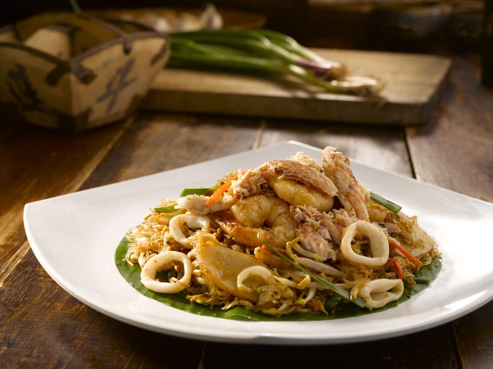 Penang Crabmeat Glass Noodles.jpg