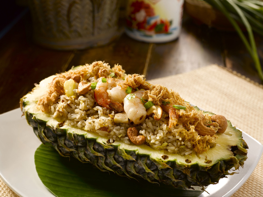 Pineapple Fried Rice with Honey Coated Cashew Nuts.jpg