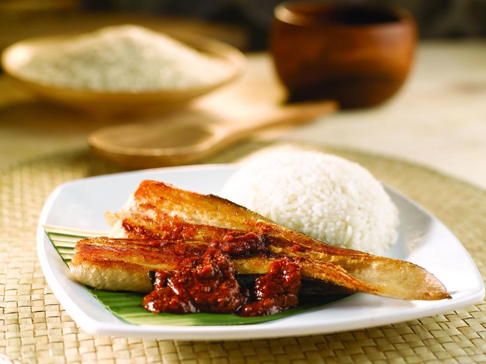 BBQ Stingray with rice.jpg