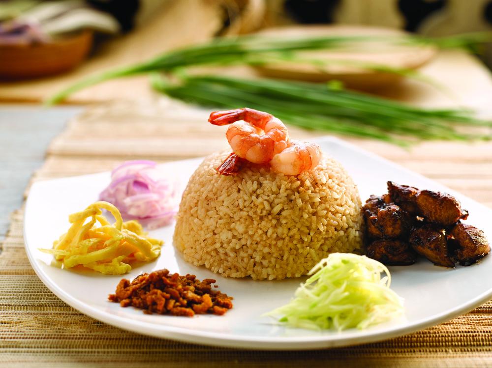 Gurney Belacan Fried Rice.jpg