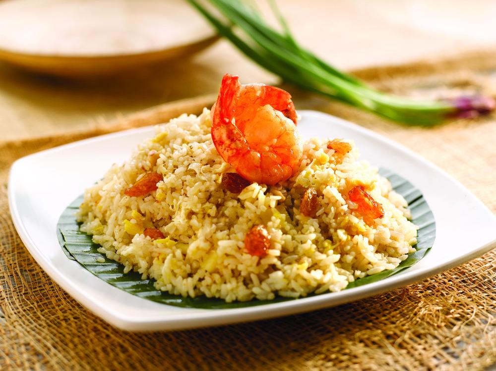 Gurney Special Fried Rice.jpg