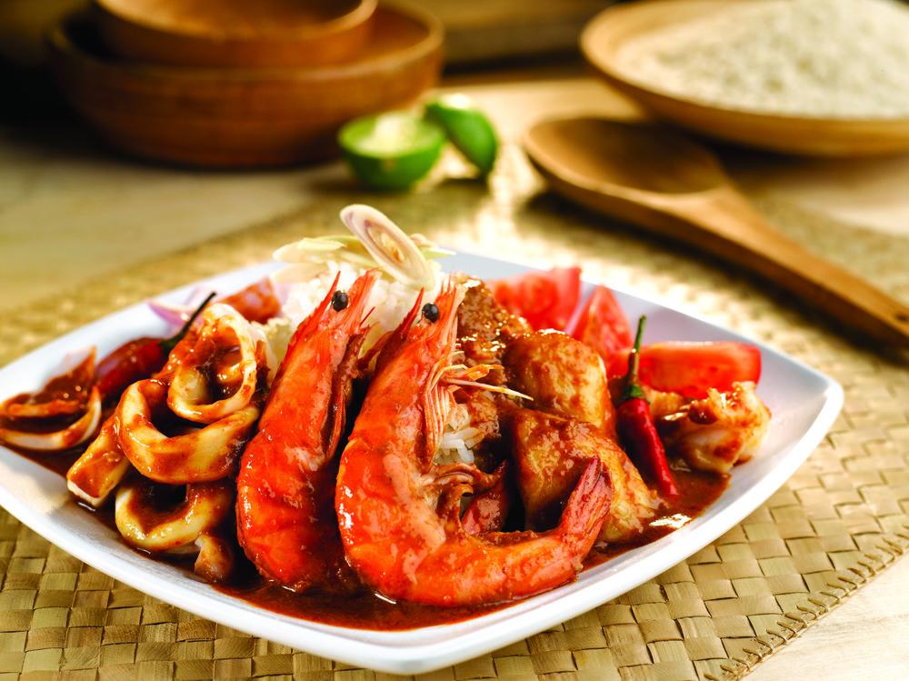 Tom Yum Seafood Rice.jpg