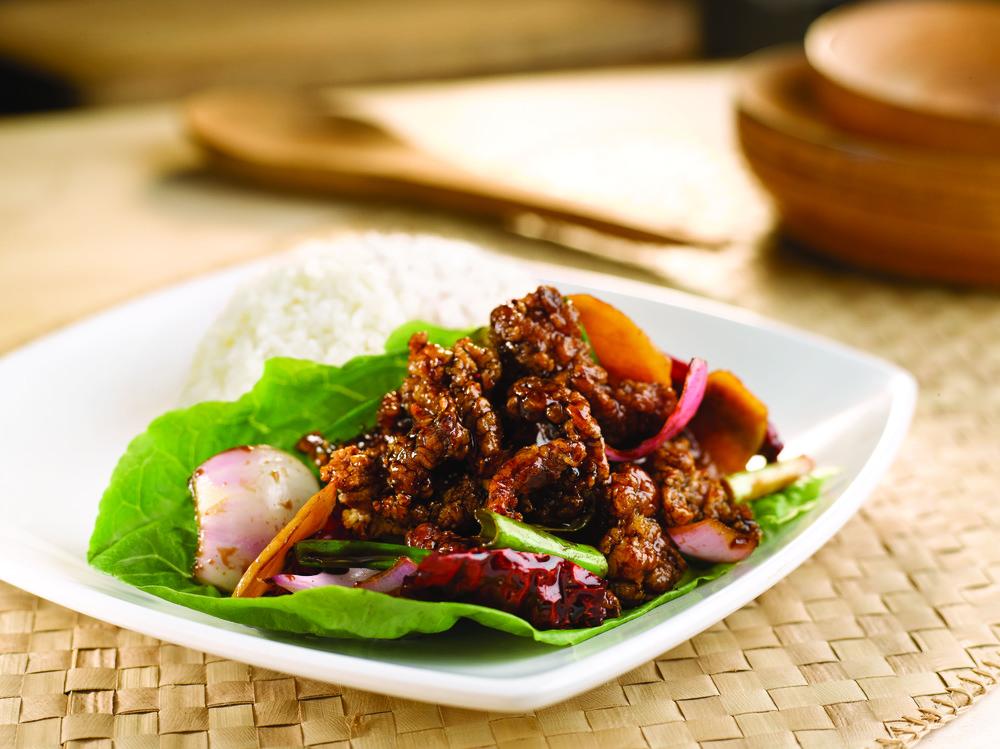 Gong Bao Mantis Prawn with Rice.jpg