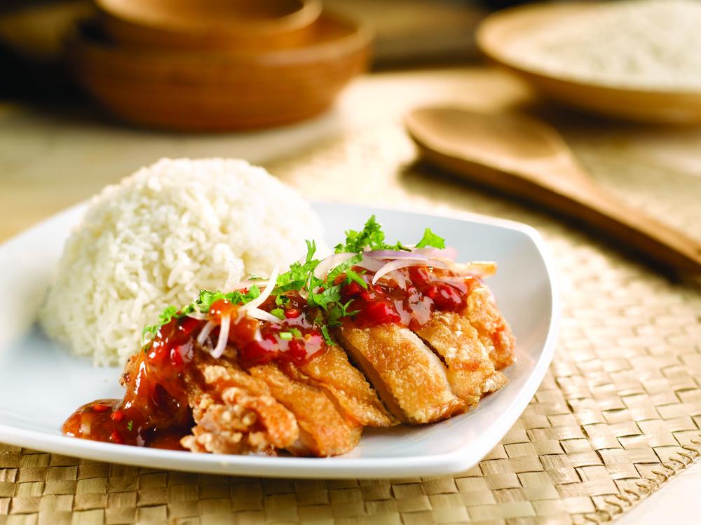 Thai Apple Chicken with Rice.jpg