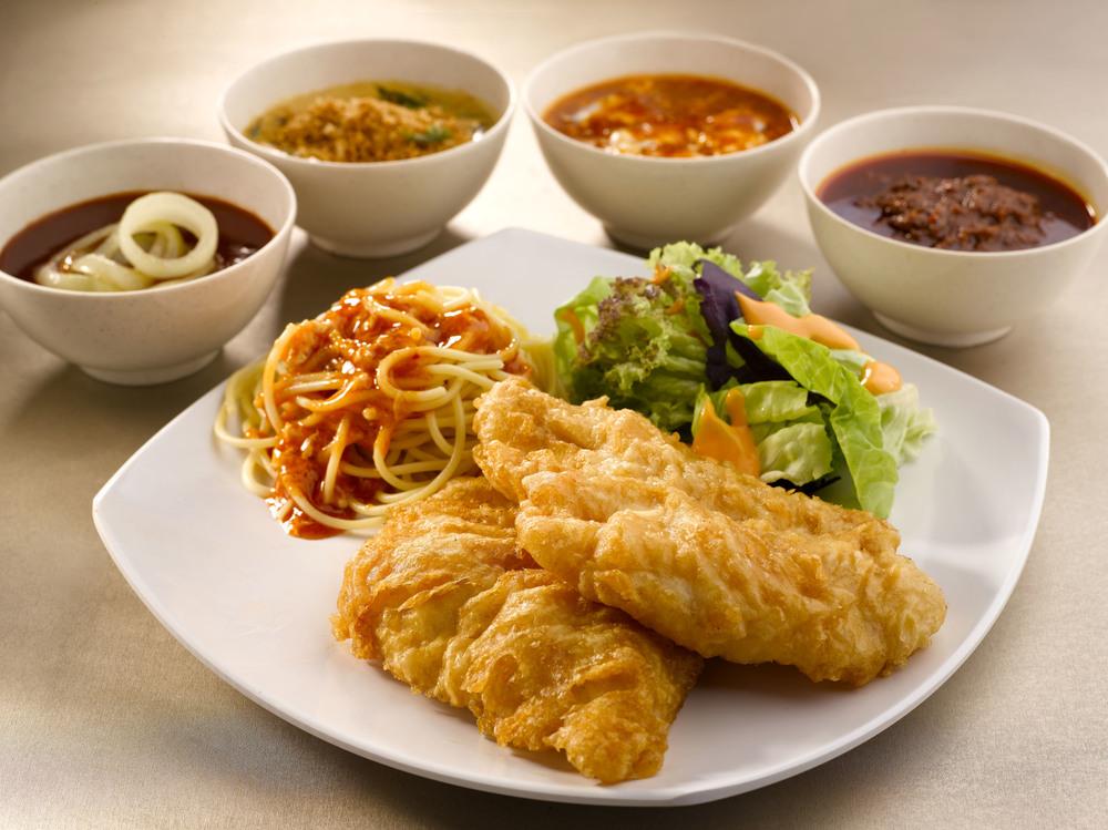 Penang Fish & Chips.jpg