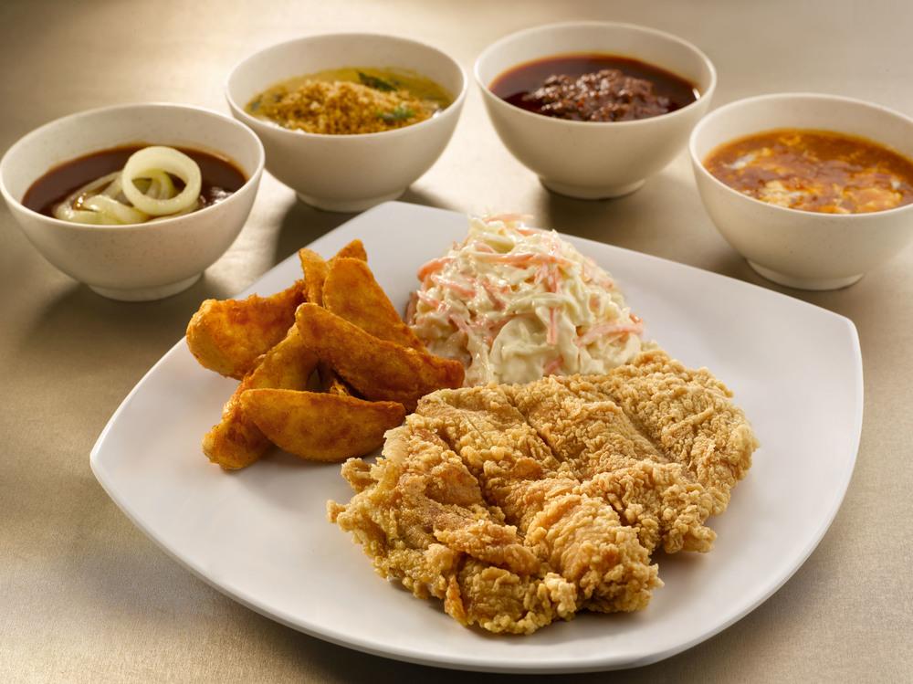 Penang Western Chicken Cutlet 2.jpg