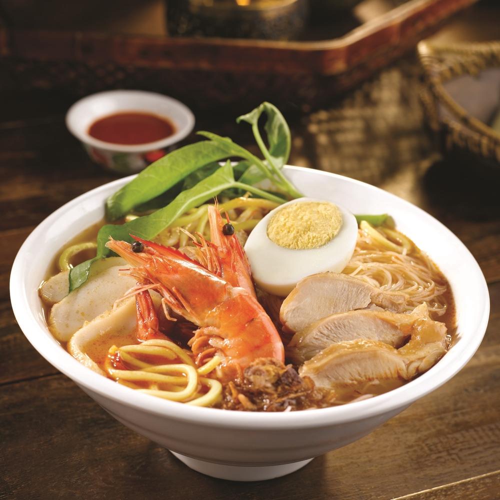 Penang Hokkien Prawn Noodle.jpg