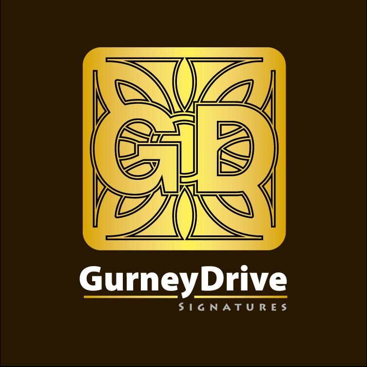 Gurney Drive Singatures