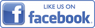 Gurney Drive Signatures Facebook