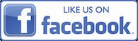 Penang St Buffet Facebook