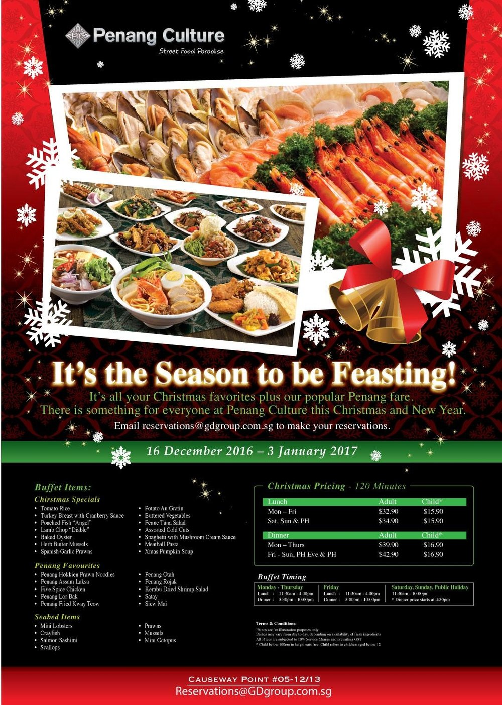 PSB Christmas Menu 2016.jpg
