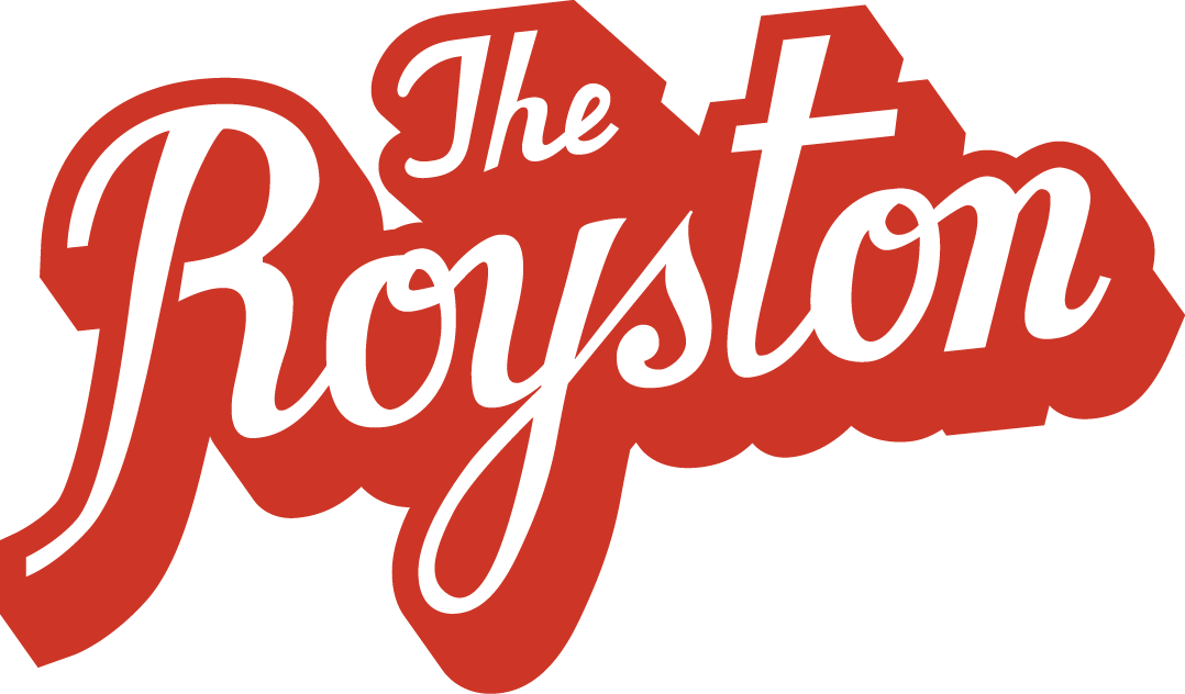 The Royston
