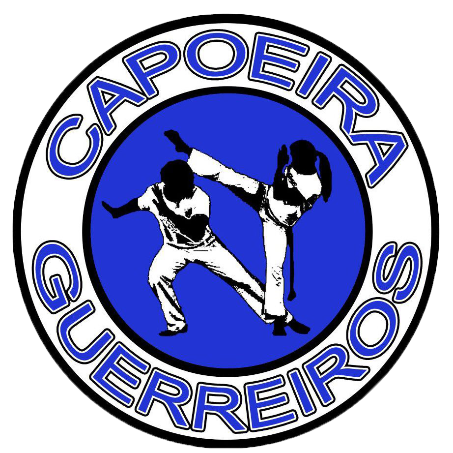 Capoeira Orlando | Martial Art Classes