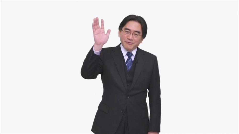 Goodbye Iwata-san.jpg