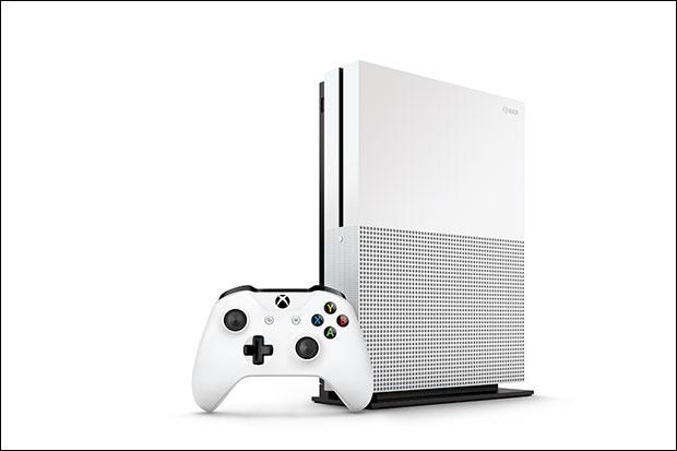 XboxOneSInline1.jpg