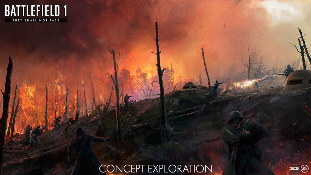 battlefield_1_they_shall_not_pass_concept_art_01_1920.jpg