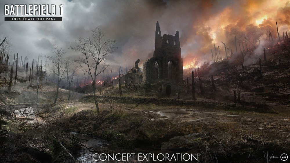 battlefield_1_they_shall_not_pass_concept_art_02_1920.jpg
