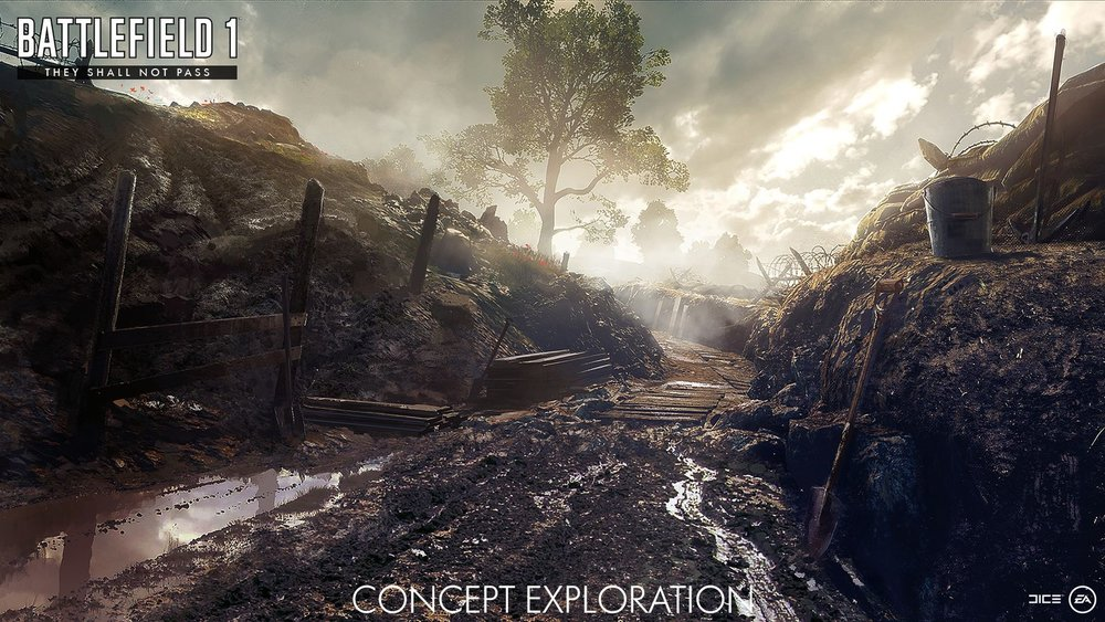 battlefield_1_they_shall_not_pass_concept_art_05_1920.jpg
