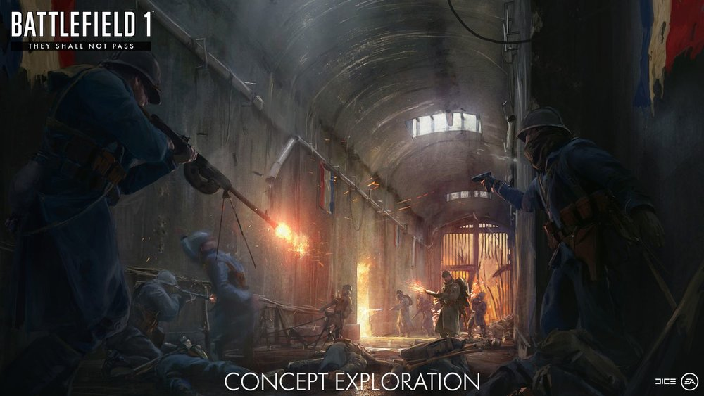 battlefield_1_they_shall_not_pass_concept_art_03_1920.jpg