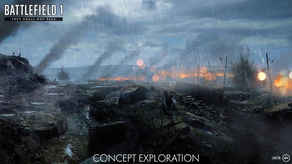 battlefield_1_they_shall_not_pass_concept_art_04_1920.jpg