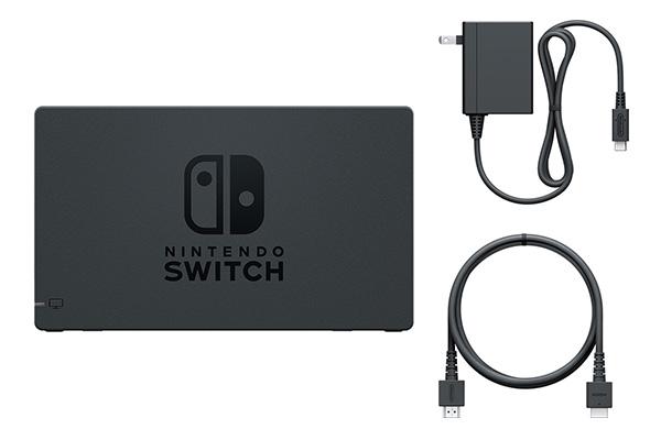 switch_dock.jpg
