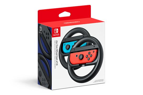 joy-con_wheel.jpg