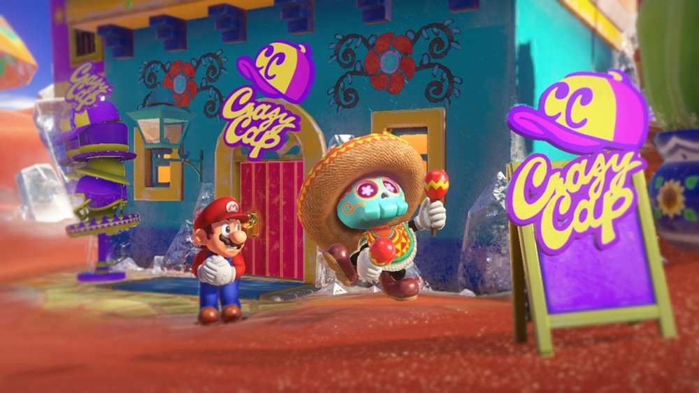 NintendoSwitch_SuperMarioOdyssey_Presentation2017_scrn04.bmp.jpeg