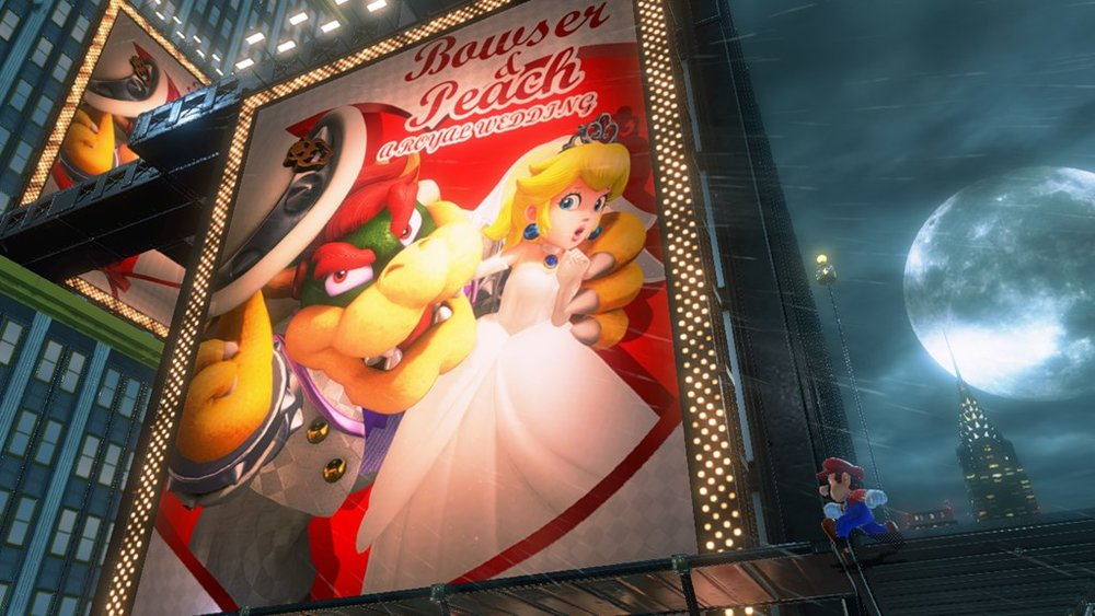 NintendoSwitch_SuperMarioOdyssey_Presentation2017_scrn03.bmp.jpeg