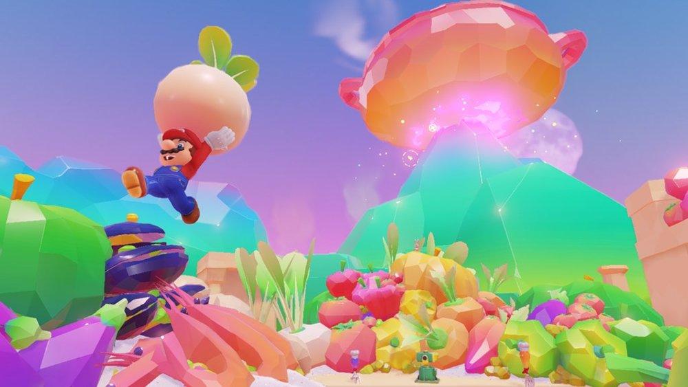 NintendoSwitch_SuperMarioOdyssey_Presentation2017_scrn10.bmp.jpeg