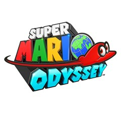 NintendoSwitch_SuperMarioOdyssey_logo.jpg
