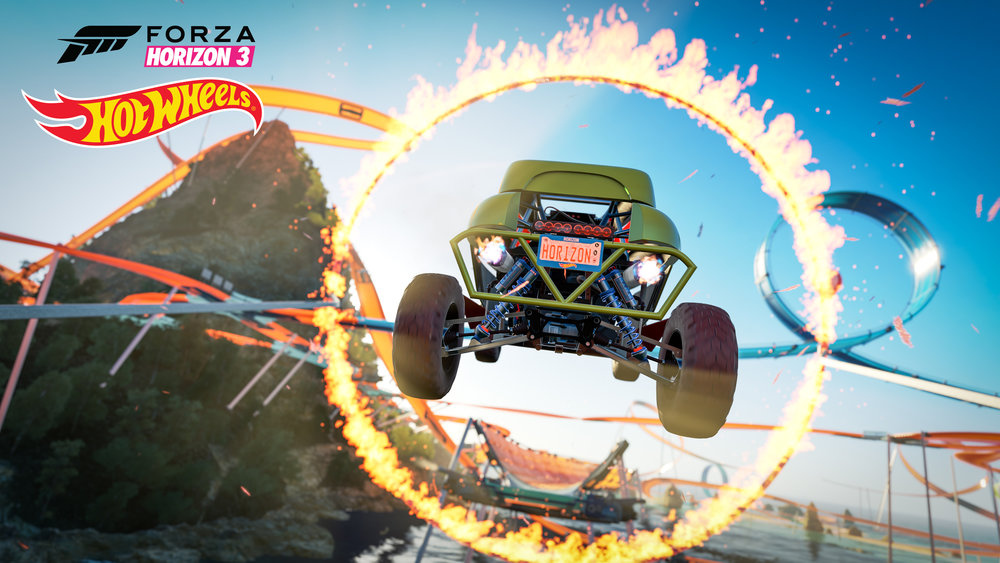 Forza-Horizon-3-2012-Hot-Wheels-Rip-Rod.jpg