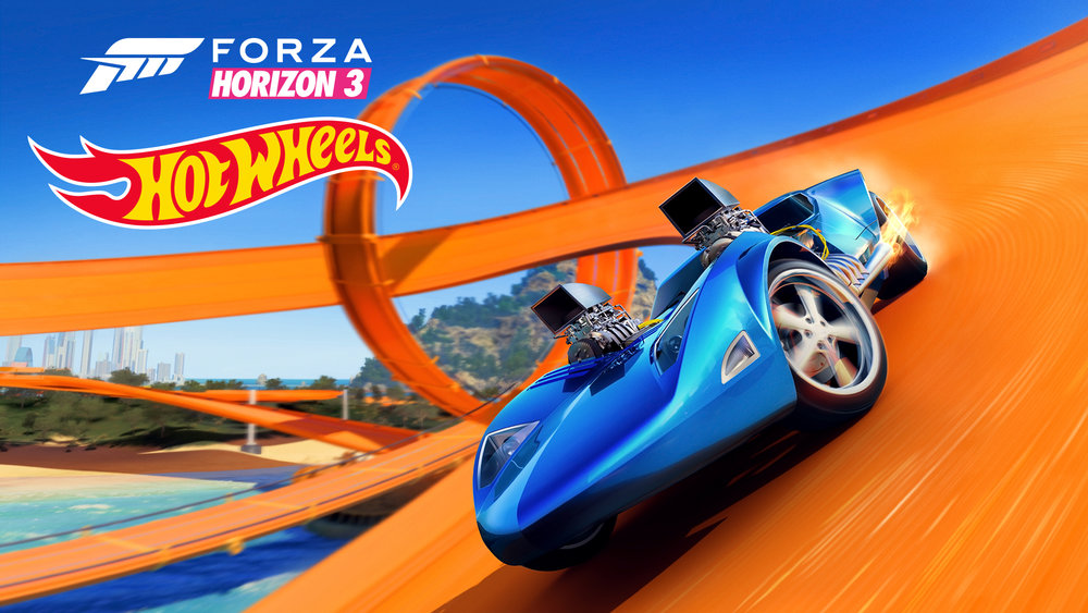 Forza-Horizon-3-Hot-Wheels-Expansion-Thumbnail-1.jpg