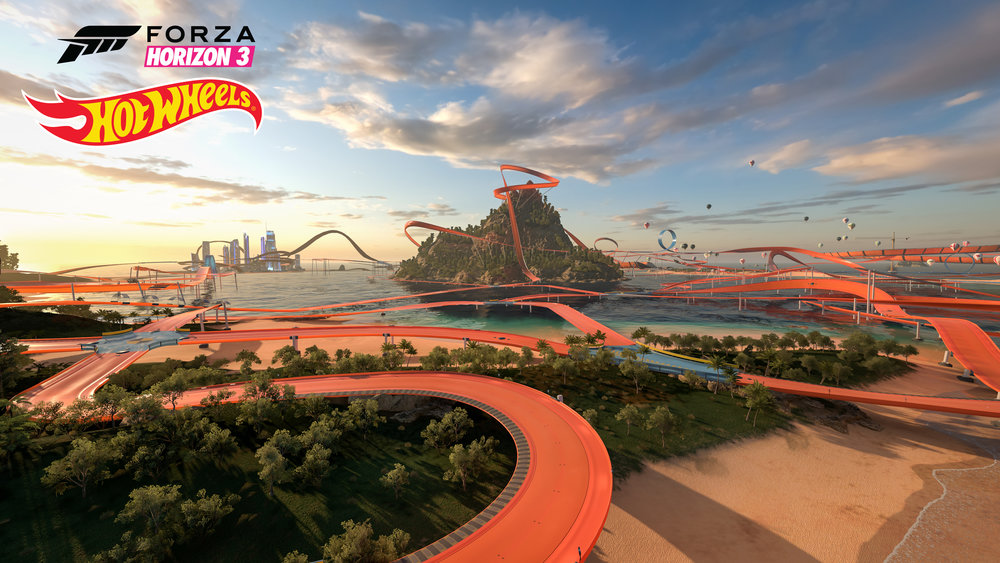 Forza-Horizon-3-Hot-Wheels-Island-Track.jpg