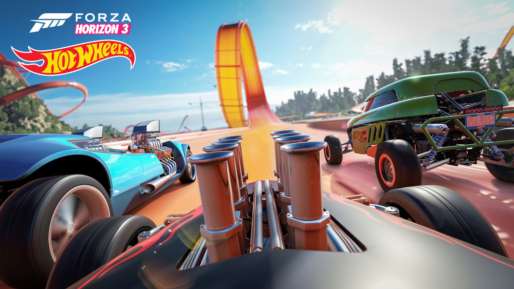 Forza-Horizon-3-Hot-Wheels-Racetrack-View.jpg