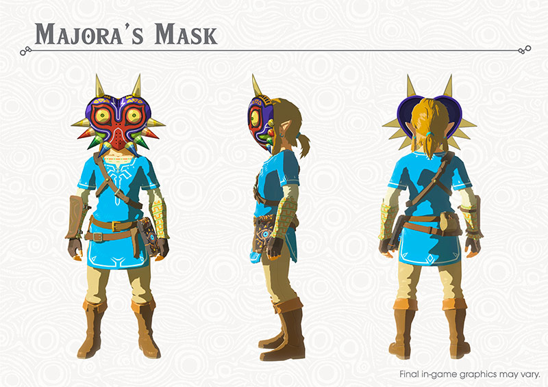 05_majorasmask.jpg