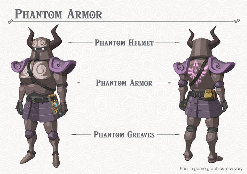 05_phantomarmor.jpg