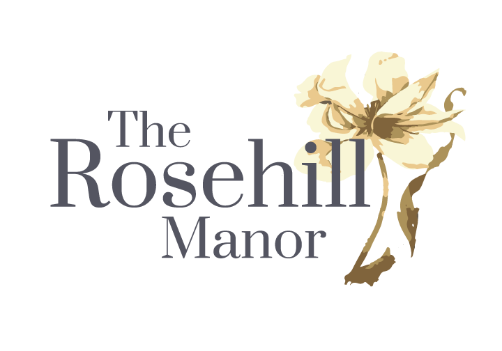 The Rosehill Manor