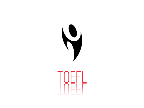 TOEFL ESSAY?