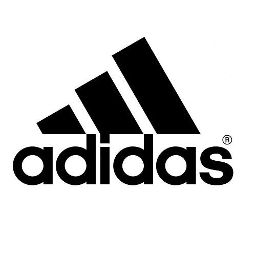 adidas-mountain-logo.jpg