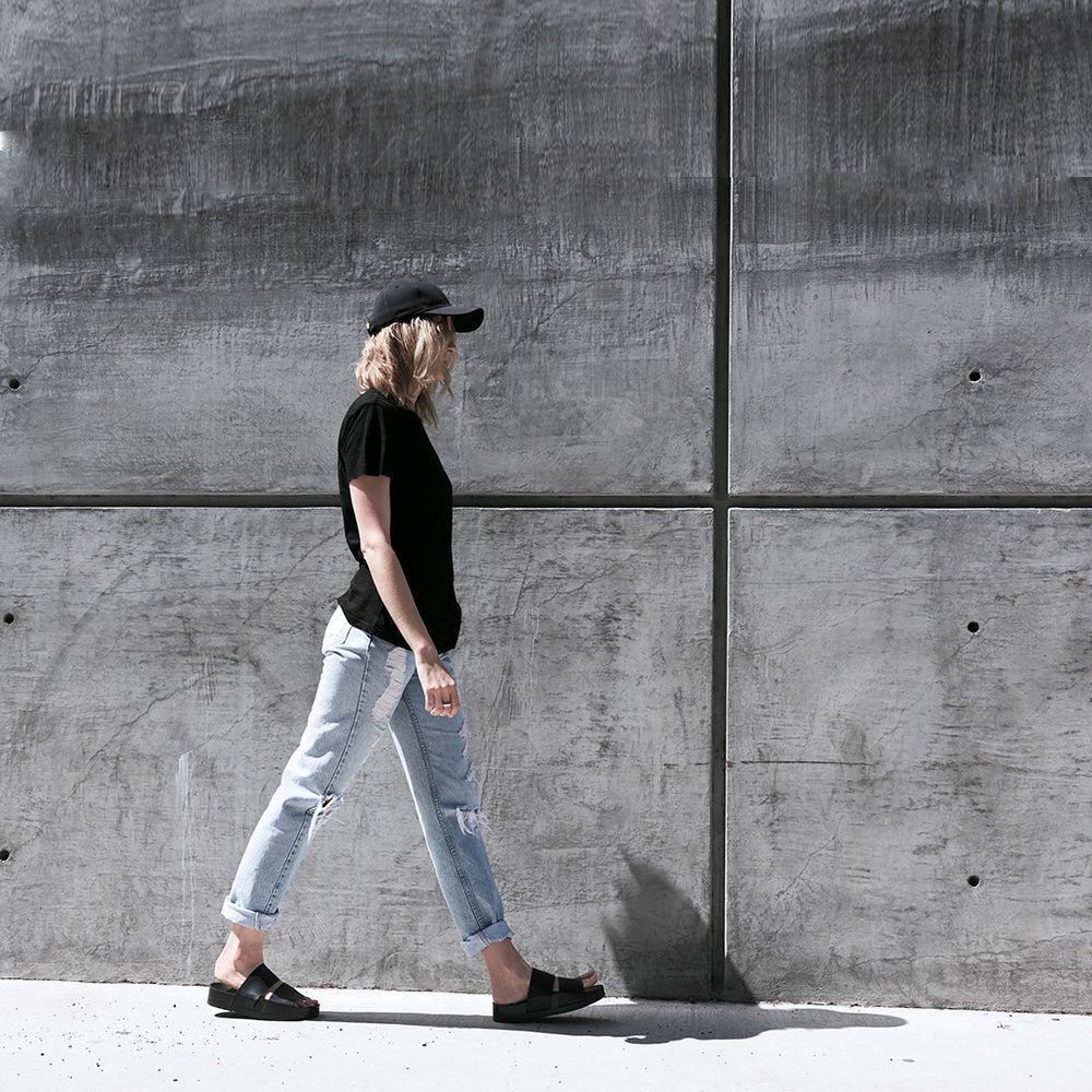 walk-lady-wall.jpg