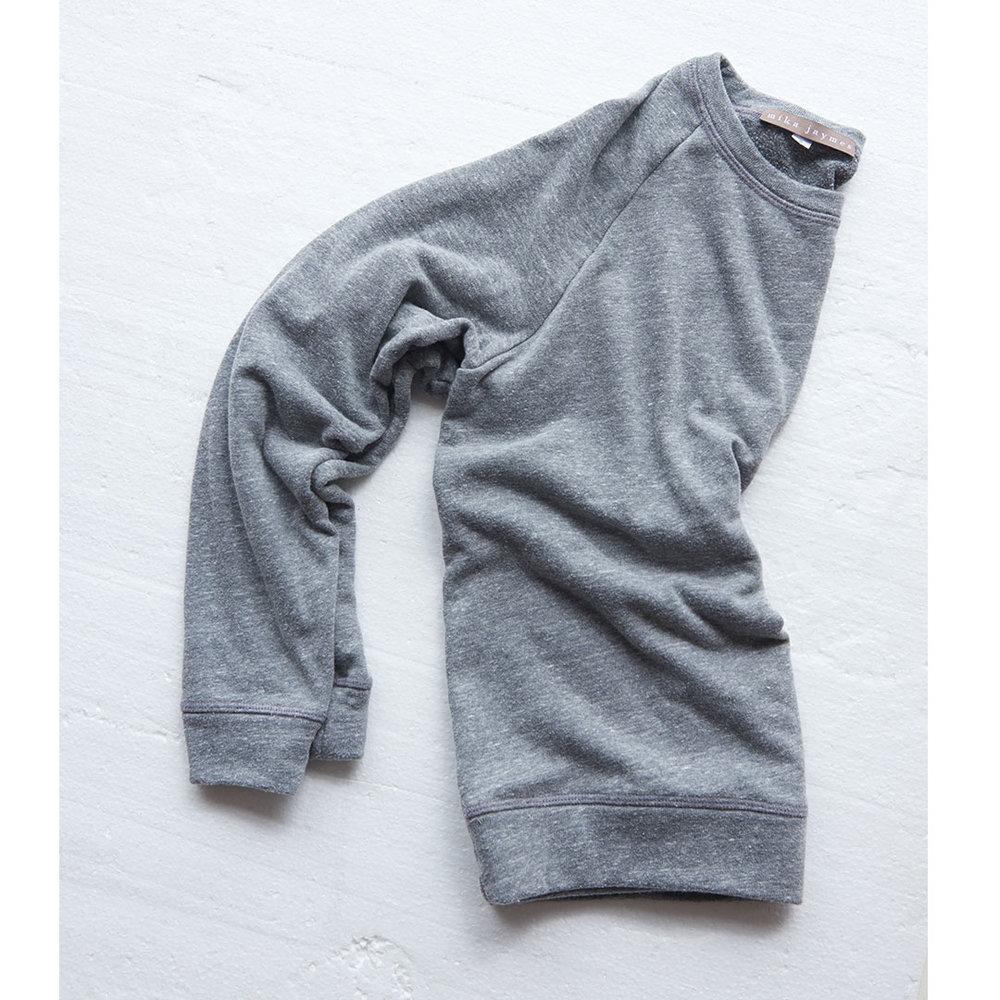 FLAT-grey-sweat-shirt.jpg