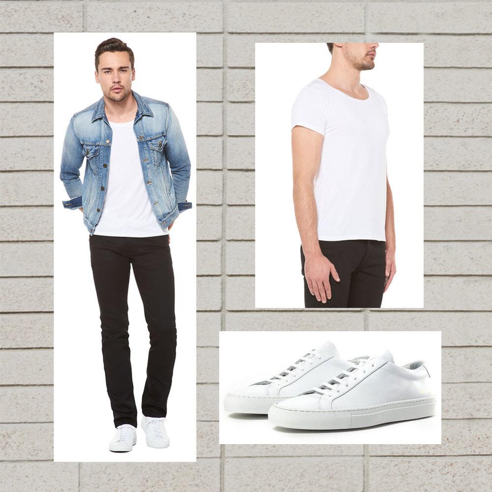 how-to-wear.jpg