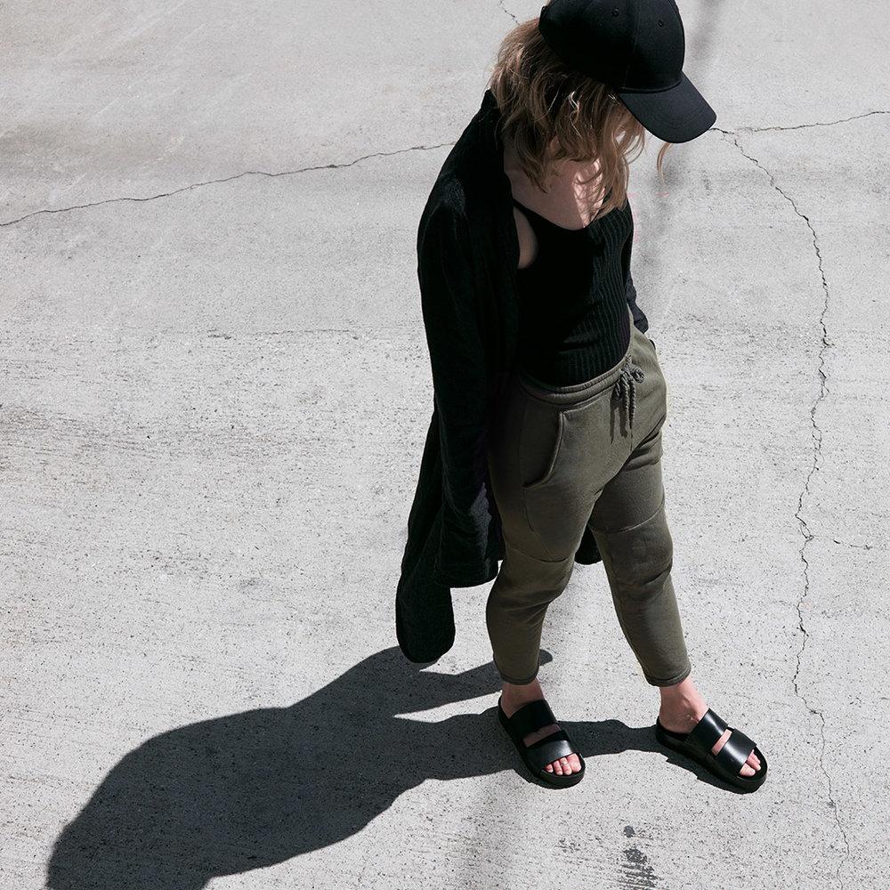green-jog-lady.jpg