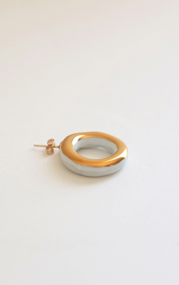 juju-100_gold_ring_earring-webshop.jpg